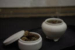 Per-fumum Indirect Incense | R Y O K O