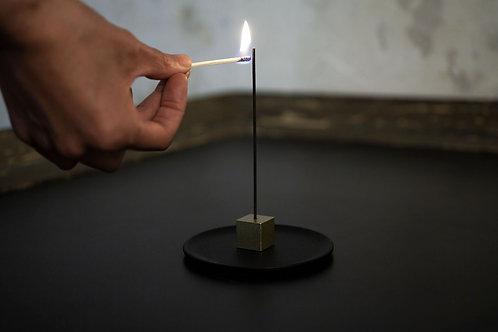 Japanese Incense Holder