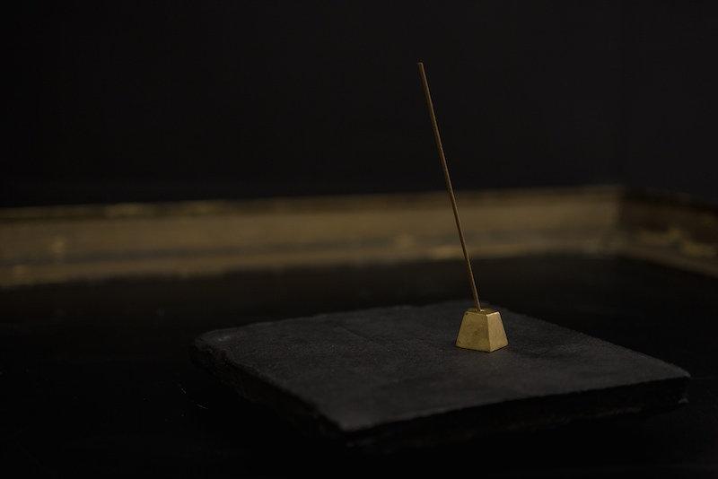 R Y O K O japanese incense