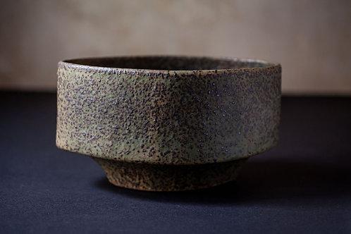 Ceramic Smudge Burner III by Cuze