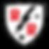 Ready Room Logo