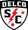 delcosc.png