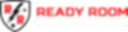 Read Room Swarthmore Logo
