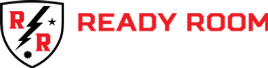 Read Room Morton Logo
