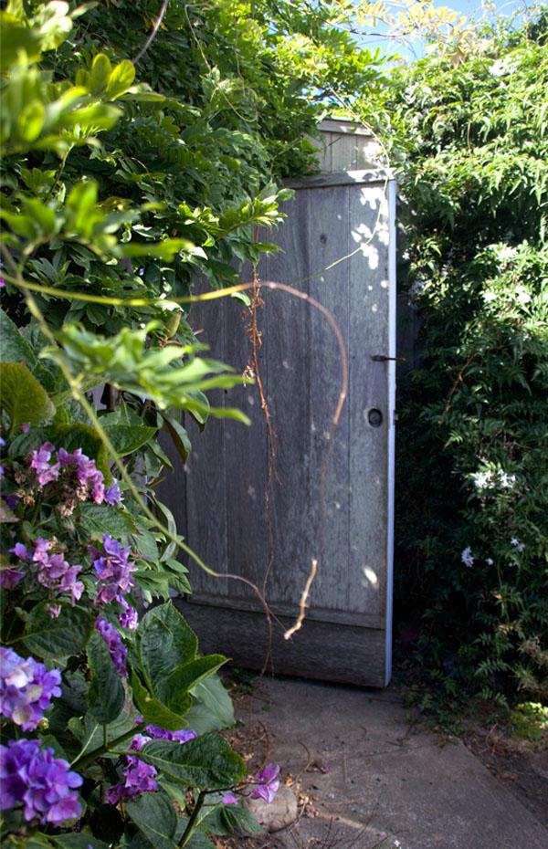 GardenGateVignette