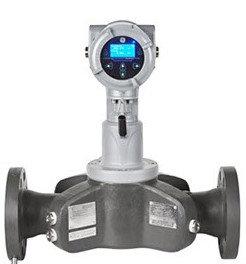 Medidor de flujo de líquido ultrasónico modelo PanaFlow Z3