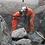 Servicio de monitoreo y análisis de vibraciones por voladuras enestructuras cercanasa obrasciviles el Lima Perú