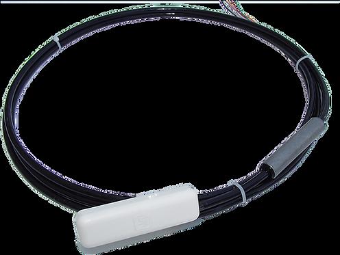 Telemetry Sensor de Conductividad y Temperatura