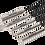Thumbnail: Instrumentación Geotécnica - Piezómetro Cuerda Vibrante: ROCTEST