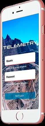Celular-Telemetry.png