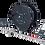 Sonda Inclinométrica para Medición de Deformaciones Horizontales-Model-GK-604D de Geokon