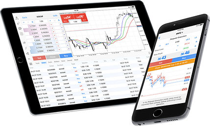 Trading-System-in-MetaTrader5-for-iOS.jp