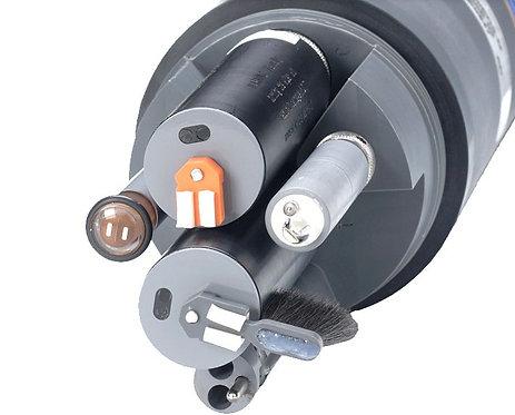 Sondas multiparamétricas, calidad del agua-YSI 6600 V2