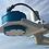 Estaciones hidrometricas en tiempo real En peru