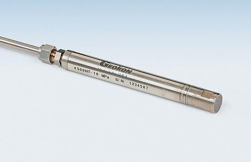 Instrumentación Geotécnica - Piezómetro de alta temperatura Geokon