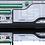 Thumbnail: REGISTRADORES DE  DATOS CR850 -DATALOGGER GEOTÉCNICO CAMPBELL SCIENTIFI