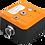 Registrador Acelerográfico Triaxial para Zona Sísmica en Edificaciones