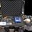 Thumbnail: Alquiler de Sismografo para Medir Vibraciones en Voladuras.