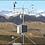 Thumbnail: Sensor meteorológico  El mejor sensor para mediciones meteorológicas 2018