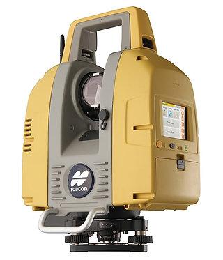 Instrumentación Geoespacial - Scanner para Superficie -Topcon GLS 2000