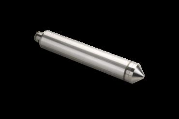 Acelerómetro  Hyposensor para Monitoreo Sísmico en Pozos Profundosde Kinemetrics