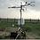 Thumbnail: Sensor para medir flujo de calor, vapor y CO2 -Gases del efecto invernadero