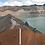 Piezometro Instrumentacion geotecnica Telemetry