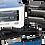 Thumbnail: REGISTRADORES DE  DATOS CR300 -DATALOGGER GEOTÉCNICO CAMPBELL SCIENTIFIC