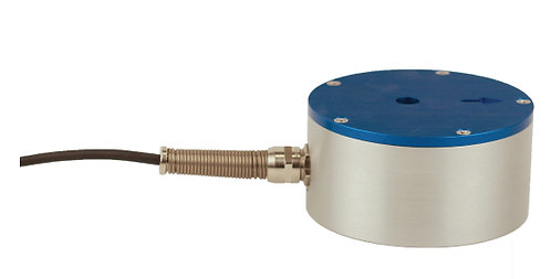 Geófono Triaxial DIN  Micromate de Instantel