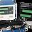 Thumbnail: REGISTRADORES DE  DATOS CR310 -DATALOGGER GEOTÉCNICO CAMPBELL SCIENTIFI