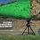 Thumbnail: Instrumentación Geoespacial - Estaciones Radaricas - HYDRA-G