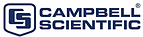 logo campbell.png