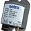 Thumbnail: CS100 Sensor presión barométrica