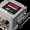 Registrador de Datos Inalmabricos DT 4205 RST Instruments  Lima Perú