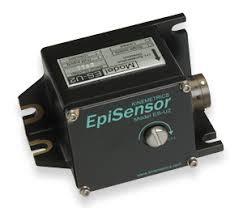 Episensor ES-U2 Acelerómetro UniaxialKinemetrics Norma E030 Sismografos Lima