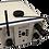 Thumbnail: Instrumentación Geofísica - Vigilancia de Espectrometría Móvil - RADScout