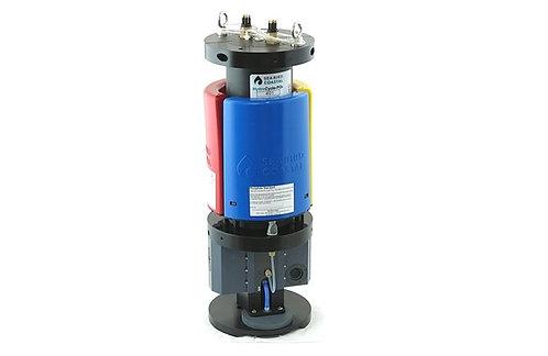 Medición de fosfato en agua - Sensor HydroCycle