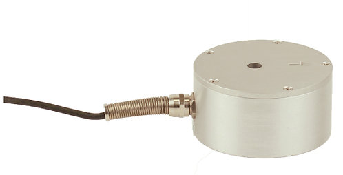 Geófono Triaxial ISEE  Micromate de Instantel