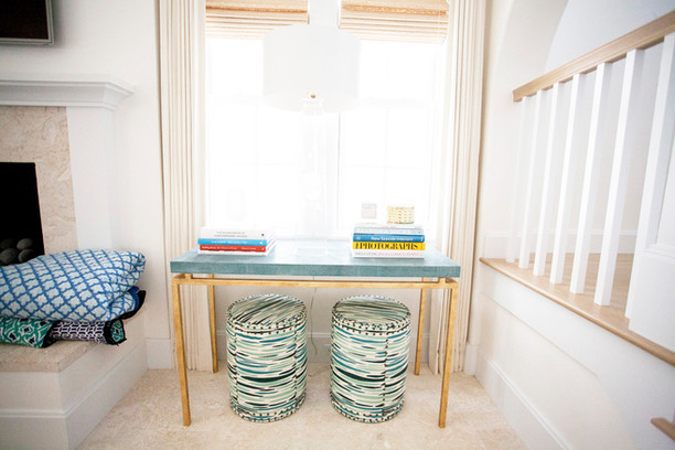 living+room+console+table.jpg