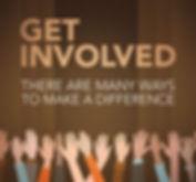 get_involved_3.jpg