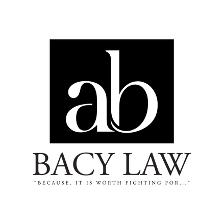 bacy-law.png