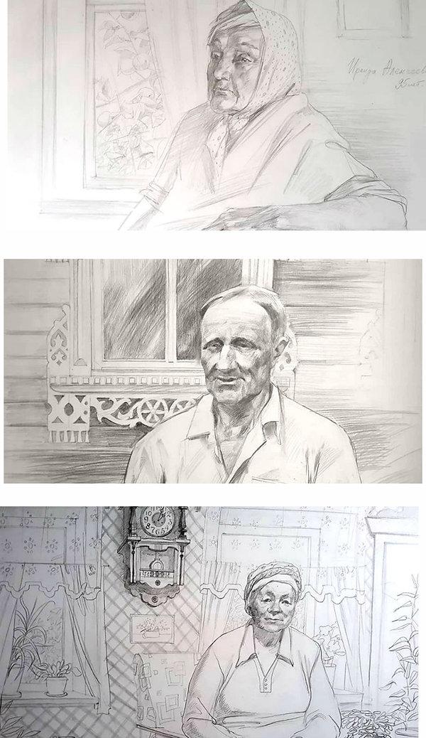 портреты.jpg