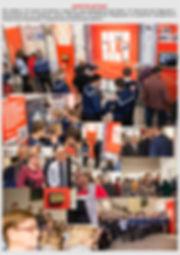 коллаж с открытия выставки.jpg