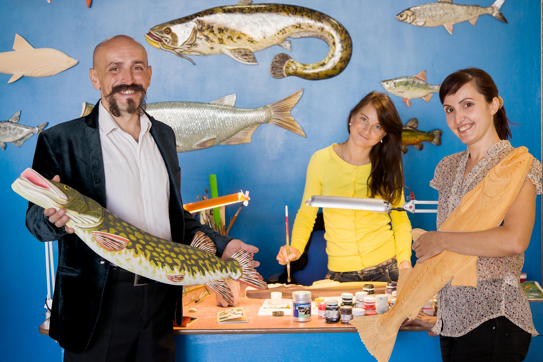 рыбинские рыбы.png