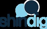 shindig logo.png