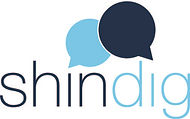 shindig logo.jpg