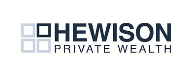 Hewison Logo Feb19.png