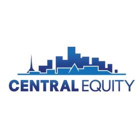 centralequity
