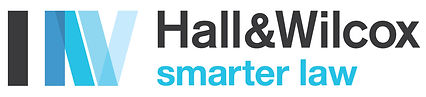 Hall & Wilcox - Smarter Law - hi-res jpg
