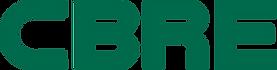 CBRE_Group_logo.svg.png